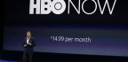 AT&T's Troubling Plan to Change HBO
