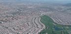 Explaining Land Use Implications of Autonomous Vehicles