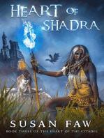 Heart of Shadra