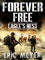 Eagle's Nest (Forever Free Book 5)