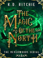 The Magic of the North