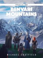 Benvari Mountains