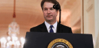 Brett Kavanaugh Is Devoted to the Presidency