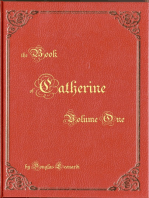The Book of Catherine