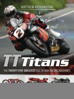 TT Titans