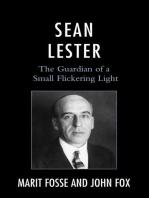 Sean Lester