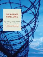 The Border Challenge