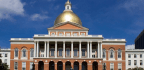 An Open Letter to the Massachusetts House Leadership