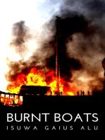 Burnt Boats