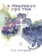 A Prophecy for Two