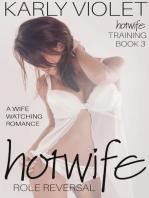Hotwife Training