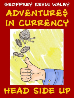 Adventures in Currency