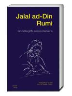 Jalal ad-Din Rumi