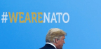 NATO Doesn't Need More Defense Spending