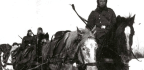 The Third Reich In Photos Warhorses Of Kursk