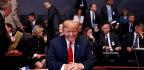 Trump vs. NATO
