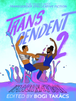 Transcendent 2