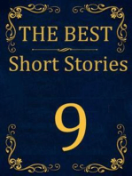 The Best Short Stories - 9