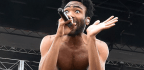 Let's All Be Grateful For Childish Gambino's Summertime Trifles