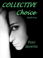 Collective Choice - Book One