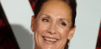 Laurie Metcalf Emerges From The Ashes Of 'Roseanne' With An Emmy Nomination