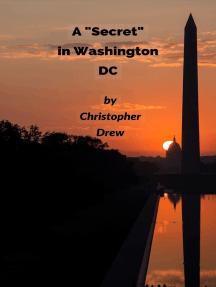 "A ""Secret"" in Washington DC"