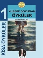 KISA ÖYKÜLER - 1
