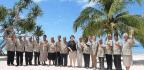 Nauru Bans The Australian Broadcasting Corporation From The Pacific Islands Forum