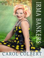 Irma Bankers