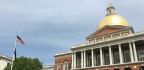 House of Representatives Boosts Massachusetts Clean Energy; What's Next?