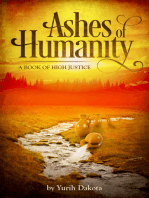 Ashes of Humanity