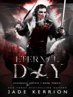 Eternal Day