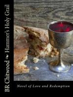 Hammer's Holy Grail