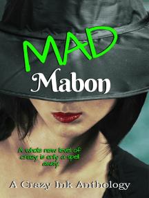 Mad Mabon
