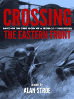 Crossing the Eastern Front