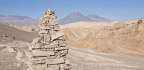 Archaeologists And Astronomers Solve The Mystery Of Chile's Stonehenge