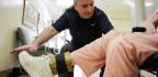 New Staffing Law, Old Struggles Bedevil California Nursing Homes
