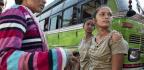 Fighting Human Trafficking In Nepal