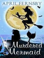The Murdered Mermaid