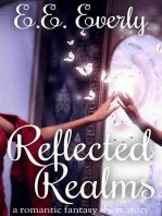Reflected Realms