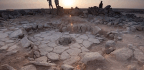Burnt Bread Shows That Our Ancestors Were Baking 4,000 Years Before Agriculture