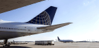 With 29 New Aircraft From Boeing, Embraer, United Gives Passengers More Room