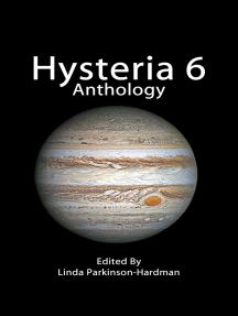 Hysteria 6