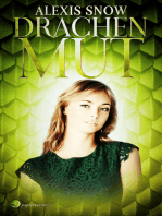 Drachenmut
