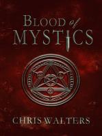 Blood of Mystics