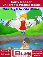 The Fish in the Pond