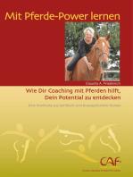 Mit Pferde-Power lernen