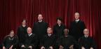 The Private-School Persuasion of the Supreme Court