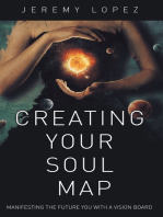 Creating Your Soul Map