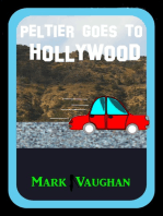 Peltier Goes To Hollywood
